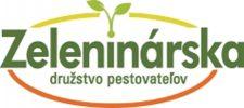 Referencia - ubytovňa Zeleninárska s.r.o.