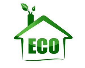 ECO dezinfekcia domácnosti a áut